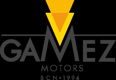 Gamez Motors
